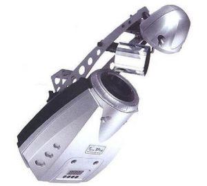 ROXTON SRM6 Сканер