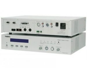 TAIDEN HCS-4100MA/FS