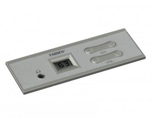 TAIDEN HCS-4842N