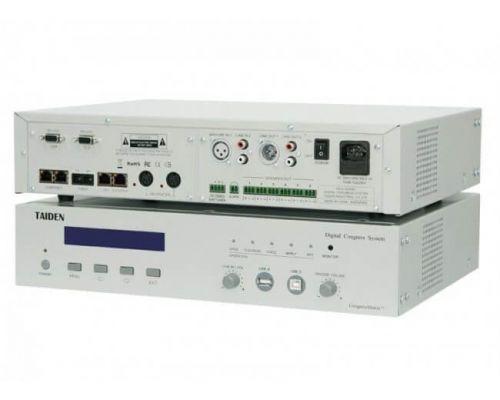 TAIDEN HCS-8300MAD/FS/20