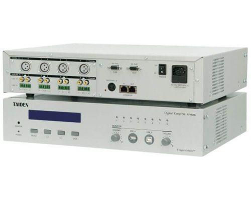 TAIDEN HCS-8300MID