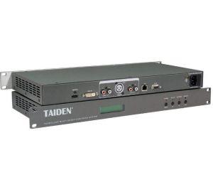 TAIDEN HCS-8316HDMI