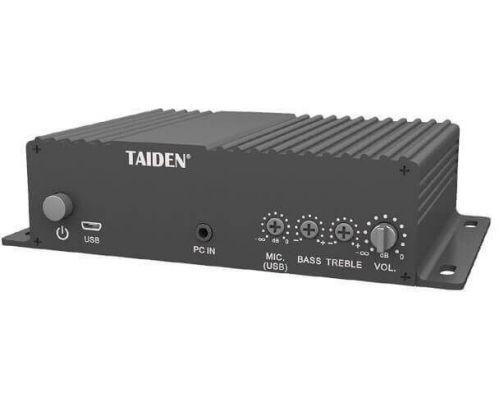 TAIDEN TES-5600BX2