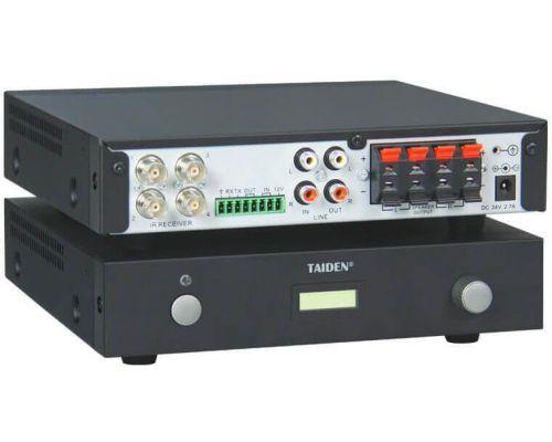 TAIDEN TES-5600MA