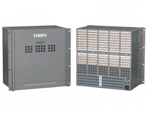 TAIDEN TMX-3216RGB