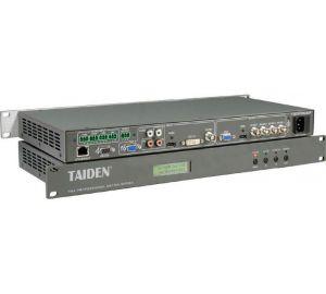TAIDEN TMX-MV2SDI