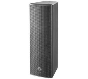 WHARFEDALE PRO Programme 206T