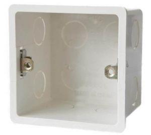 ITC ESCORT IN-BOX Монтажная коробка