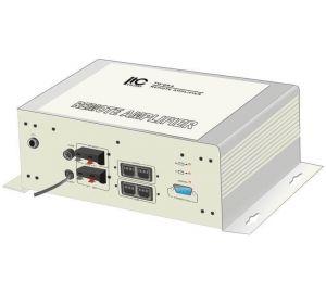 ITC ESCORT TW-064 Терминальный усилитель