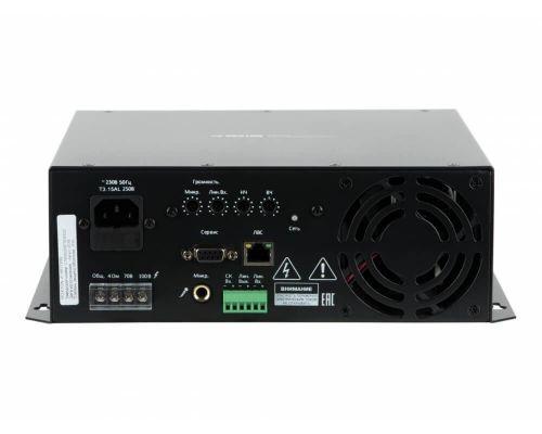 ROXTON IP-A67120D
