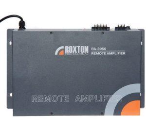 ROXTON RA-8050 Терминальный усилитель