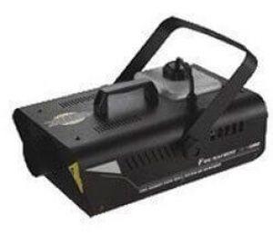 ROXTON Smoke-1200 Генератор дыма