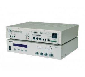 TAIDEN HCS-3600MBP2