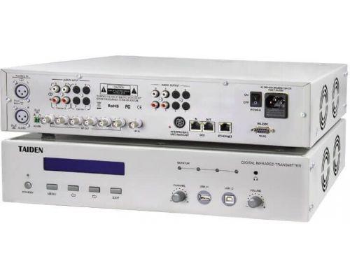 TAIDEN HCS-5100MA/F