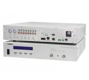 TAIDEN HCS-5100MAF/04N