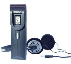 TAIDEN HCS-5100R