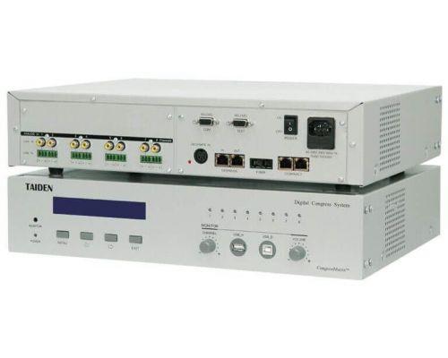 TAIDEN HCS-8300MIA/FSD