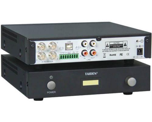 TAIDEN TES-5600MBU