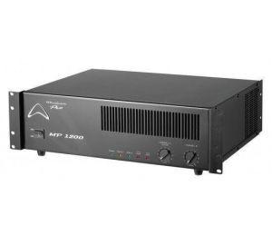 WHARFEDALE PRO MP1200