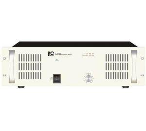 ITC ESCORT T-6350 Усилитель мощности