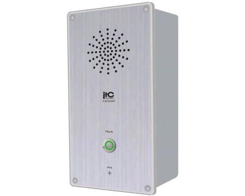 ITC ESCORT T-6703P Вызывная панель