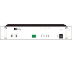 ITC ESCORT TW-066 Терминальный усилитель
