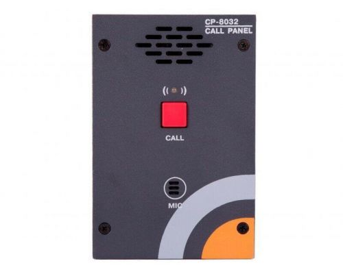 ROXTON CP-8032 Абонентская вызывная панель