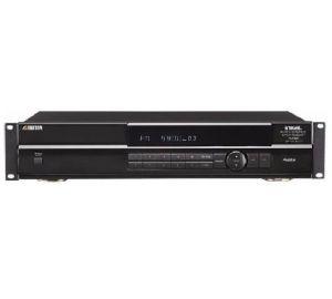 ROXTON-INKEL IPT-9107 Цифровой тюнер