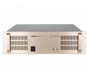 ROXTON PA-8115 Трансляционный усилитель