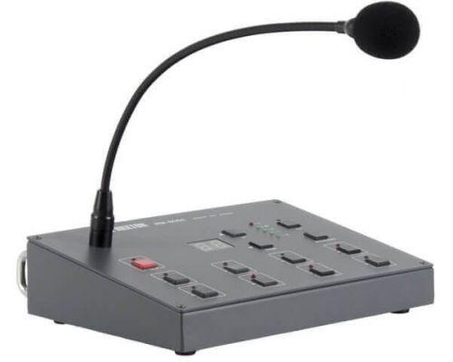 ROXTON RM-8064 Система оповещения о пожаре