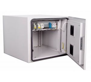 ROXTON TR-096W Шкаф всепогодный