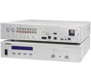 TAIDEN HCS-5100MA/FS/08N