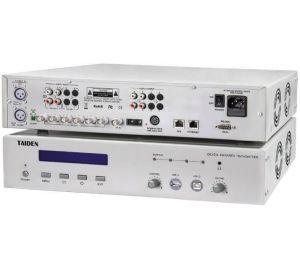 TAIDEN HCS-5100MA/FS