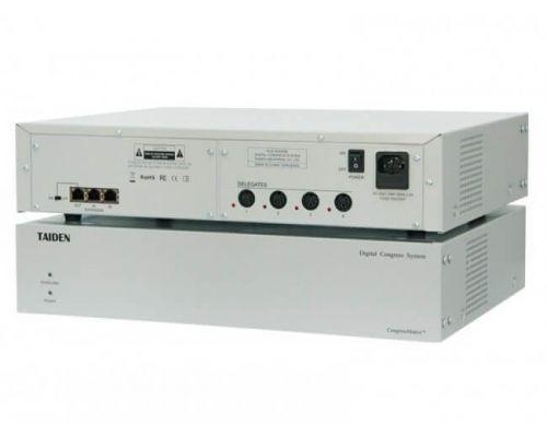 TAIDEN HCS-8300ME