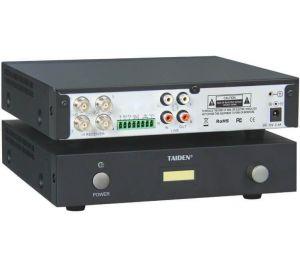 TAIDEN TES-5600MB