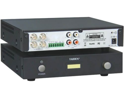 TAIDEN TES-5600MB