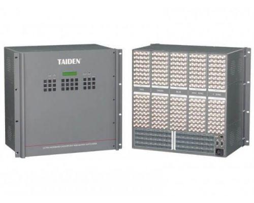 TAIDEN TMX-3232RGB