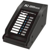 ITC ESCORT T-8000AE Блок расширения для микрофонной консоли