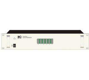 ITC ESCORT TW-6250 Аудио контроллер