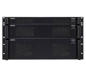 "ROXTON-INKEL IBP-9100 19"" панель 1U"
