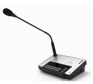 ROXTON-INKEL IRM-916 Микрофонная консоль