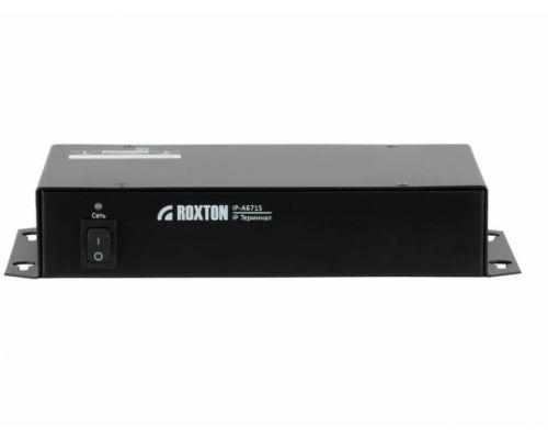 ROXTON IP-A6715