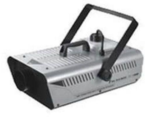 ROXTON Smoke-1500 Генератор дыма