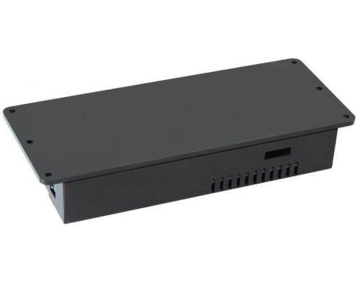 TAIDEN HCS-1080T