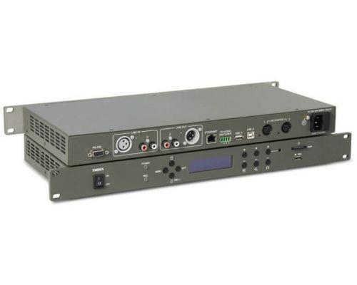 TAIDEN HCS-3900MA/20