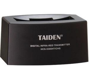 TAIDEN HCS-5300HT-CHG
