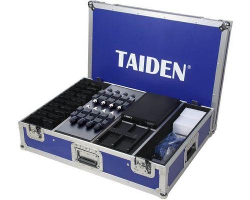 TAIDEN HCS-5335KS