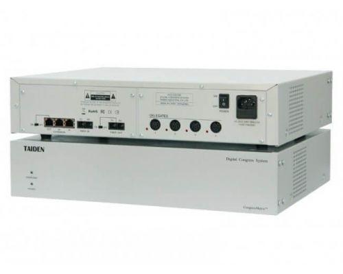 TAIDEN HCS-8300ME/F