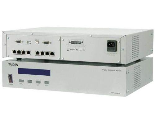 TAIDEN HCS-8300MX
