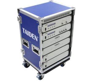 TAIDEN HCS- 853KS